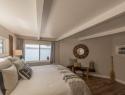 1343-Lassen-View-Dr-Lake-large-035-032-Master-Bedroom-1500x1000-72dpi