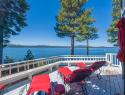 1343-Lassen-View-Dr-Lake-large-041-041-Lower-Deck-1500x1000-72dpi