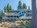 1343-Lassen-View-Dr-Lake-large-050-057-Back-of-House-1500x1000-72dpi