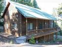Mountain Home…..716 Lake Ridge Road