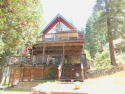 Beautiful Lakefront Home…2534 Big Springs Road, Hamilton Branch