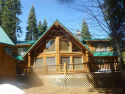 Luallen 617 Clifford Dr. Lake Almanor