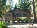 LACC Home…1301 Peninsula Drive