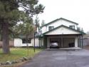 Family Home….191 Alden Drive