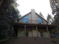 Spacious Home in Lake Almanor Country Club…723 Pine Canyon Road, Lake Almanor
