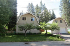 Fantastic Mountain Home….462-810 Rainbow Drive.