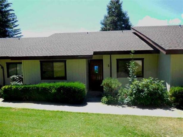 Charming Lake Front Condo…..308 #5 Peninsula Drive
