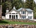808 Peninsula Drive Lake-large-001-Back of Home from Lake-1500x1000-72dpi