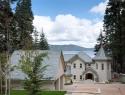 808 Peninsula Drive Lake-large-002-Front of Home  Garage-1500x1000-72dpi