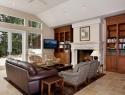 808 Peninsula Drive Lake-large-003-Master Bath-1500x1000-72dpi