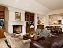 808 Peninsula Drive Lake-large-004-Family Room-1500x1000-72dpi