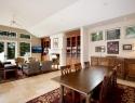 808 Peninsula Drive Lake-large-006-Dining RoomFamily Room-1500x1000-72dpi