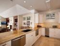808 Peninsula Drive Lake-large-007-KitchenFamily Room-1500x1000-72dpi