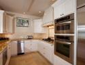 808 Peninsula Drive Lake-large-008-Kitchen-1500x1000-72dpi