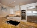 808 Peninsula Drive Lake-large-009-Kitchen-1500x1000-72dpi