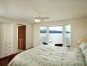808 Peninsula Drive Lake-large-010-Master Bedroom-1500x1000-72dpi