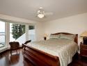 808 Peninsula Drive Lake-large-011-Master Bedroom-1500x1000-72dpi