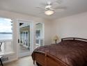 808 Peninsula Drive Lake-large-013-Bedroom-1500x1000-72dpi