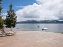 808 Peninsula Drive Lake-large-017-Lake View-1500x1000-72dpi