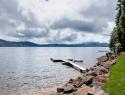808 Peninsula Drive Lake-large-018-Lake View-1500x1000-72dpi