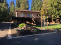 O'Neil 833 Lake Ridge Road