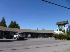 3780 Walker Memorial Road A-13….Great Business Opportunity at the Lake
