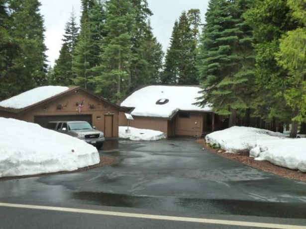 Super Clean Home….647 W. Burnt Cedar
