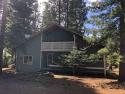 Cute Little Cabin…725 Conifer Trail