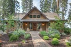 Stunning Lakefront Home…2724 Big Springs Road, Hamilton Branch