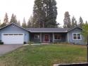 Custom Home Located in Hamilton Branch…3419 Hill Crest Drive