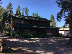 Walker Mansion…263-275 Birch St. Westwood