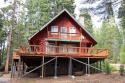 Miles – 692 Peninsula Drive, Lake Almanor Country Club