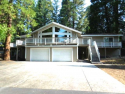 Setina — 1200 Hidden Beach Road, Lake Almanor Country Club