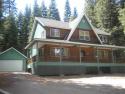 Drews – 909 Peninsula Drive, Lake Almanor Country Club