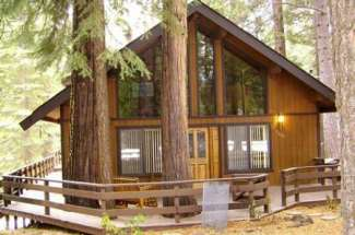 Miller- 1220 White Fir Trail- Lake Almanor Country Club