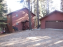 Urquhart – 600 Cedar Canyon Road, Lake Almanor Country Club