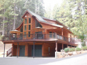 Packer – 544 Peninsula Dr. Lake Almanor Country Club