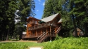 Gough- 1010 Peninsula Trail, Lake Almanor Country Club