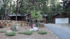 Well maintained home…721 E. Mountain Ridge