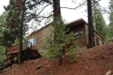 Large Lot With Lake View…3800 Highway 147 Lake Almanor