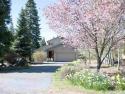 Quiet Location….3400 Springwood Circle