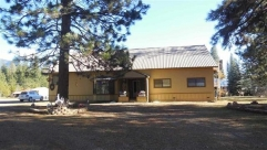 Mini Ranch Property w/ 2 Houses… 234 Williams Valley Road, Greenville