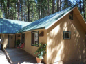 Cabin….40306 Pine Way