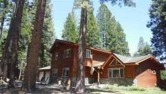 Majestic Mountain Home…604 Cedar Canyon Road, Lake Almanor