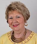 Pauline De Jong