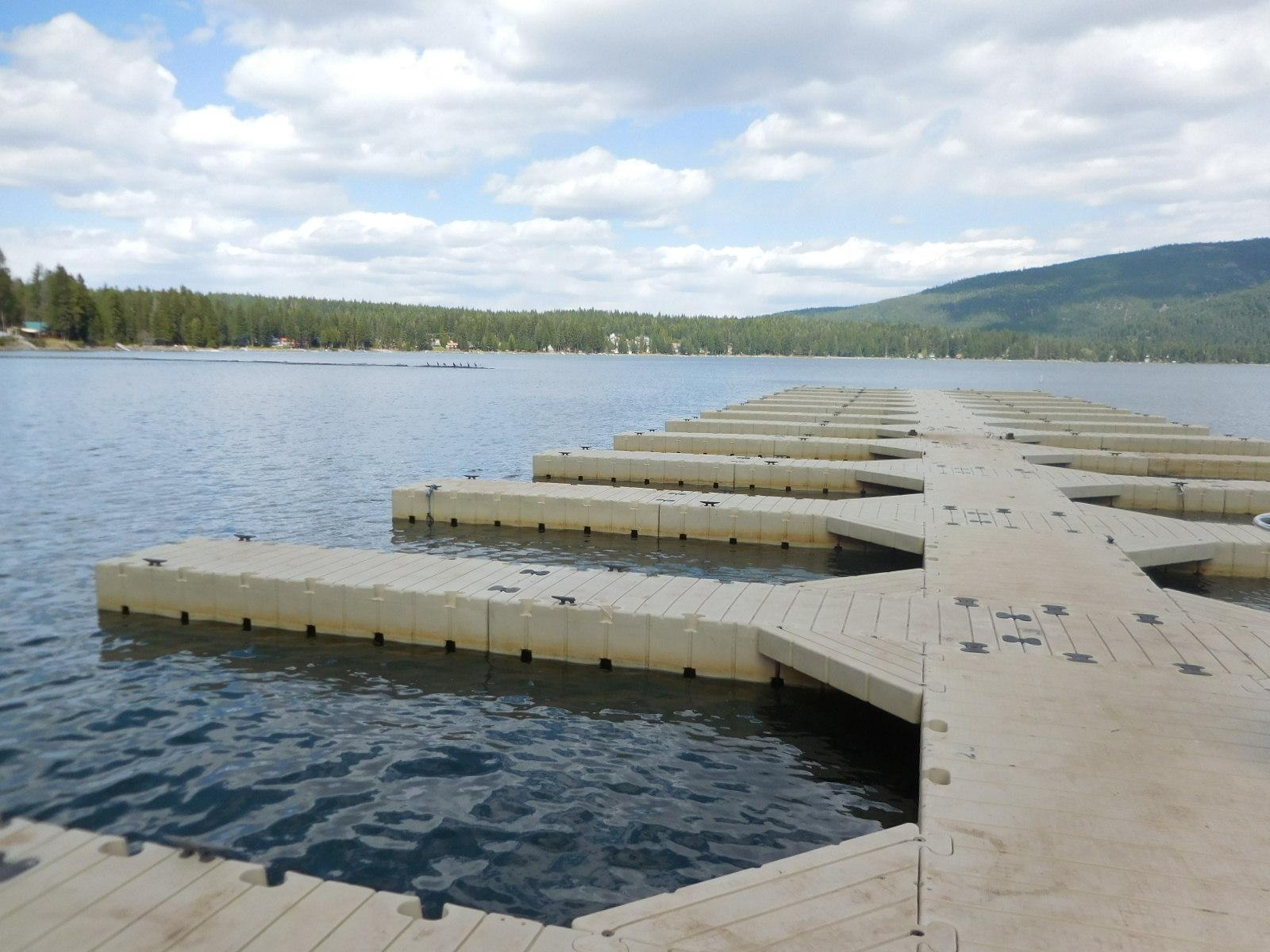 Lakefront Property Lake Almanor Ca